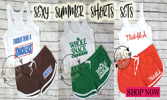 thick-fil-a-summer-shorts-sets