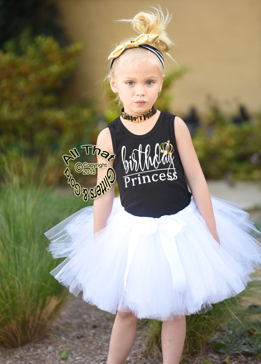 perfect cute birthday outfits kids 2017