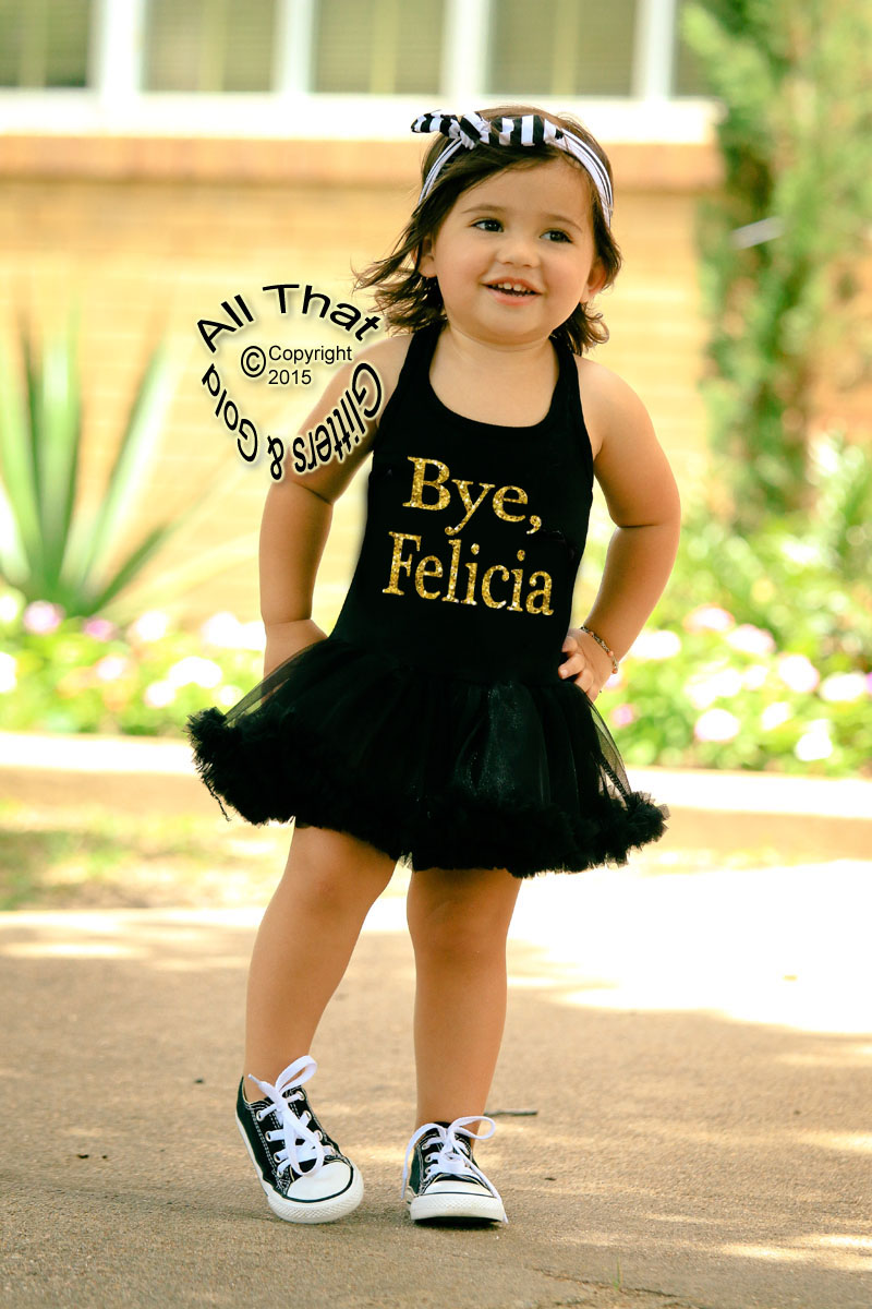 8ebfb2923 Cute Little Glitter Girls Clothing - Girls Gold Clothing - Girls ...