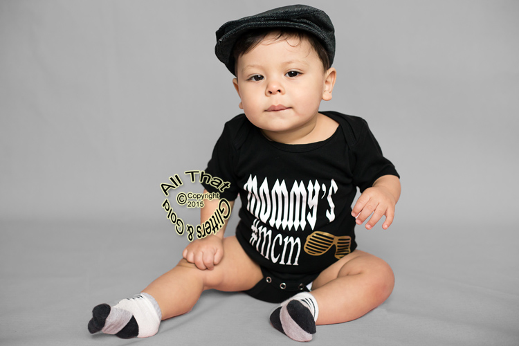 cute clothing for little boys