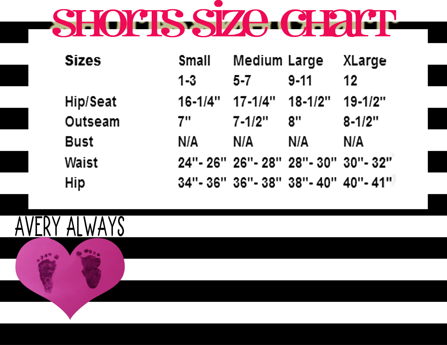 Funny Petty Summer Shorts Outfit Set For Juniors and Women