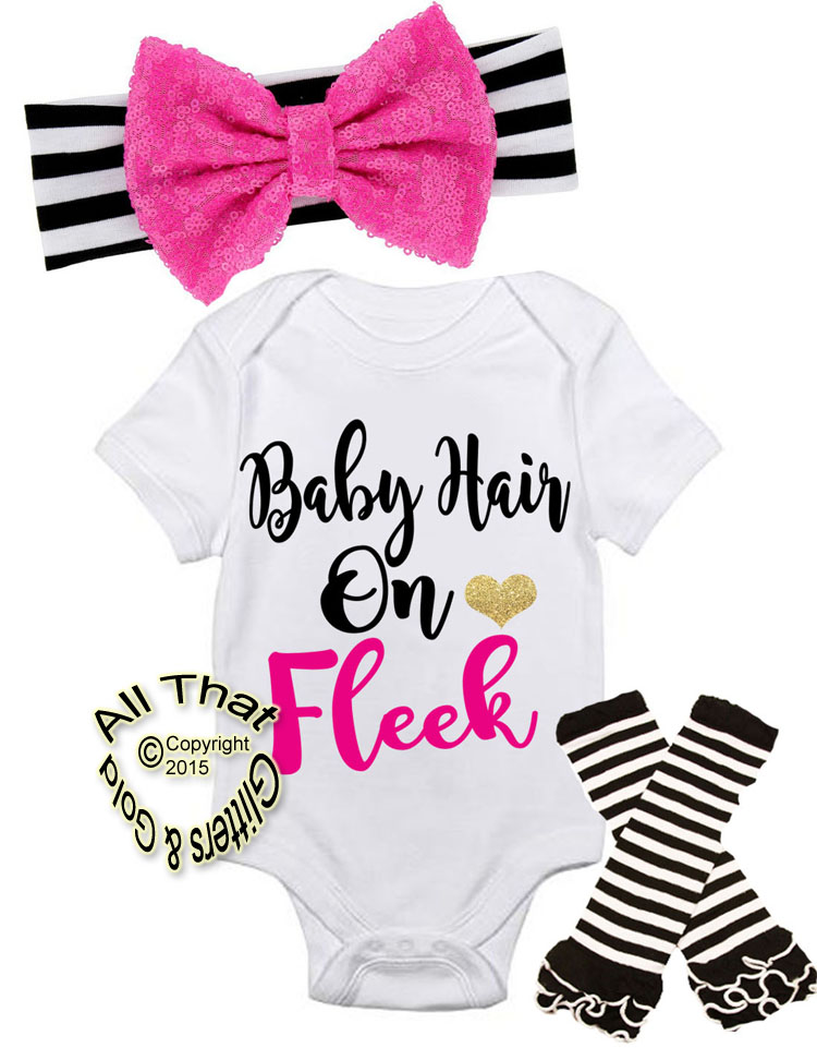 first outfit for baby girl baby hair baby clothes outfits. Black Bedroom Furniture Sets. Home Design Ideas