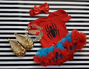 39ac200ac Cute Glitter Gold Clothing For Babies - Funny Onesies - Cute Baby ...
