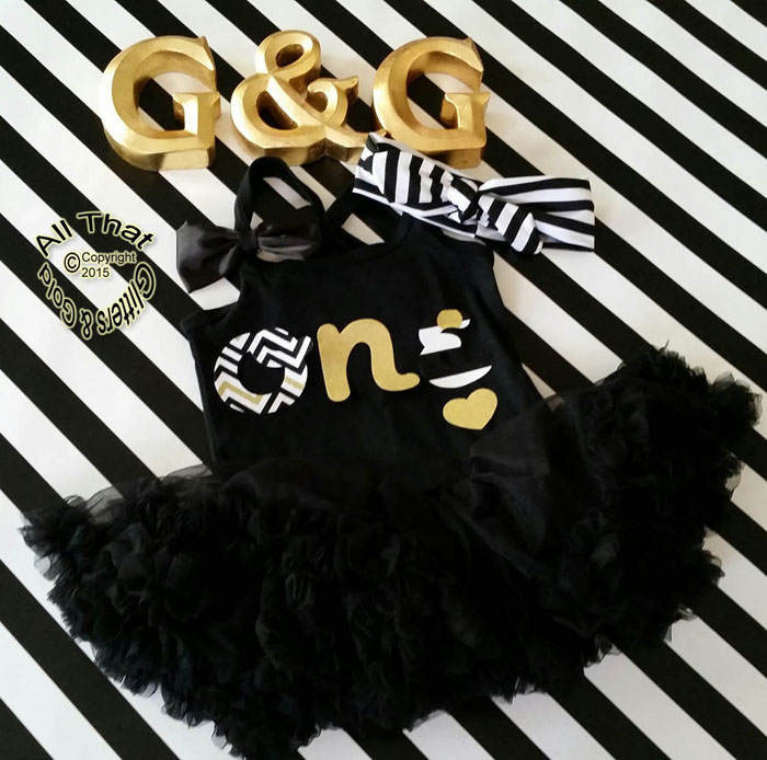 Custom Order For Jacky  Ruffled Black Bloomers and Rush Fee