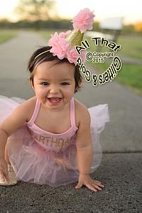 Cute Glitter Birthday Girl Tutu Dresses For Baby Girls First Birthday